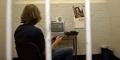 Penjara Jepang Wajibkan Tahanan Main Game