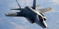 Jet F-35 Lightning II, Pesawat Tempur Amerika Termahal