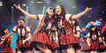 JKT48 Rilis Single Terbaru Refrain Penuh Harapan
