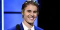 Justin Bieber Bintangi Zoolander 2