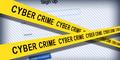 Kaspersky Ungkap Proses Penipuan Baru di Internet