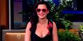 Katy Perry Bagi Kacamata Gratis Saat Konser 9 Mei