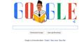 Ki Hajar Dewantara jadi Google Doodle 2 Mei