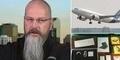 Hacker Chris Robert Klaim Bisa Belokkan Pesawat