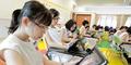 Kualitas Pendidikan Singapura Nomor 1 Dunia, Indonesia Nyungsep