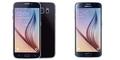 Landvo S6, Kembaran Galaxy S6 Harga Rp 1,4 Juta
