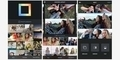 Layout, Aplikasi Kolase Foto Instagram Hadir di Android