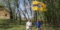 Liberland, Negara Mini Luas Se-Kecamatan Dideklarasikan