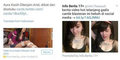 Loloskan Iklan Porno, Twitter Dikritik Keras