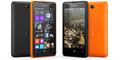 Harga Lumia 430 di Indonesia Cuma Rp 649 Ribu