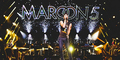 Maroon 5 Rilis Video Lirik Unik Summer's Gonna Hurt Like A Motherf****r