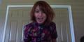 Marshanda Buat Sensasi Lewat Video IMPERFECTION VOMIT #1