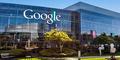 Google, Tempat Kerja Idaman Anak Masa Kini