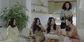 Melly Goeslaw Garap Soundtrack Sekuel Ada Apa dengan Cinta