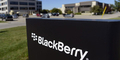 Microsoft Tawar BlackBerry Rp 92 Triliun