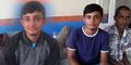 Muhammadul Hasan, Pemuda Tampan Rohingya Jadi Penerjemah