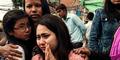 Nepal Diguncang Gempa Susulan 7,3 SR, 68 Tewas