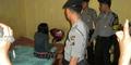 Oknum Polisi Jambi Kepergok Tiduri Istri PNS di Hotel