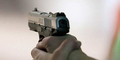 Oknum Polisi Tembak Atasan Lalu Bunuh Diri