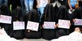 PBB: ISIS Penjahat Seks Paling Biadab