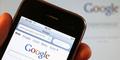 Pemerintah Tingkatkan 4G, Google Garap Internet Cepat 2G