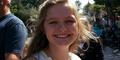 Pilot United Airlines Paksa Gadis Autis Turun dari Pesawat
