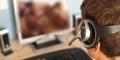 PNS Mesum Hobi Nonton Film Porno di Kantor Dipecat