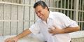 Poligami Tingkatkan Risiko Serangan Jantung