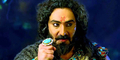 Praneet Bhat 'Sangkuni' Bintangi Serial Razia Sultan