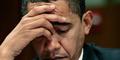 Presiden Bokek, Tabungan Obama Cuma Rp 13 Juta