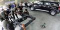 Presiden Jokowi Ingin Lanjutkan Proyek Mobil Esemka