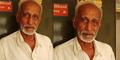 Pria India Sumbangkan Semua Harta Sampai Ogah Nikah