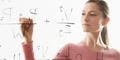 Istri Idaman, Wanita Cerdas atau Payudara Besar?
