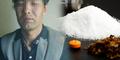 Pria Tiongkok Selundupkan Heroin di Dalam Penisnya