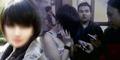 PSK Cabe-cabean di Saritem Kantongi Rp 25 Juta Sebulan