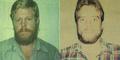 Punya Wajah Mirip Pemerkosa, Michael Dipenjara 30 Tahun
