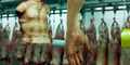 Restoran Kanibal Nigeria Sajikan Masakan Daging Manusia