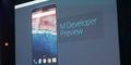 Ringtones Android M Sudah Bisa Diunduh