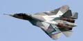 Rusia Kembangkan Jet Tempur Tercanggih, T-50