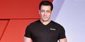 Salman Khan Dipenjara 5 Tahun Atas Kasus Tabrak Lari