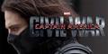 Sebastian Stan Bocorkan Foto Syuting Captain America: Civil War