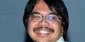 Sebut 'Allah bukan orang Arab', Ade Armando Ngaku Salah Tulis