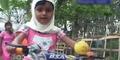 Siswi SD Muslimah di India Dilarang Pakai Jilbab