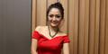 Siti Badriah Artis PSK yang Bisa Dibooking?
