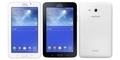 Spesifikasi Galaxy Tab 3V, Harga Rp 1,8 Juta