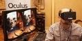 Spesifikasi Minimum PC Agar Bisa Gunakan Oculus Rift