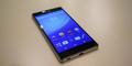 Spesifikasi Sony Xperia Z3+, Kebal Air Sedalam 3 Meter