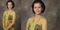 GKR Pembayun Akan Jadi Ratu Pertama Yogyakarta?