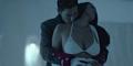 T.O.P Mesra dengan Model Cantik & Seksi Gigi Angelini di MV Loser