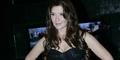 Tamara Bleszynski Cuek Dituduh Artis TB yang Terlibat Prostitusi
